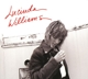 WILLIAMS, LUCINDA-LUCINDA.. -REISSUE-