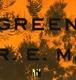 R.E.M.-GREEN -HQ-