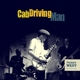 TICKET WEST-CAB DRIVING MAN