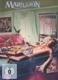 MARILLION-FUGAZI -CD+BLRY/DELUXE-