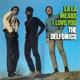 DELFONICS-LA LA MEANS I LOVE -HQ-
