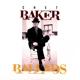 CHET BAKER-BALLADS