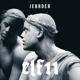 JEBROER-ELF11