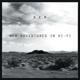 R.E.M.-NEW HI-FI - 25TH ANNIVERSARY / 180GR. ...