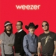 WEEZER-RED ALBUM -HQ/DOWNLOAD-