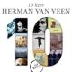 VEEN, HERMAN VAN-HERMAN VAN VEEN EEN KEUZE