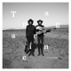 TANGARINE-THERE AND BACK -LP+CD-