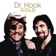 DR. HOOK-GOLD