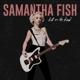 FISH, SAMANTHA-KILL OR BE KIND