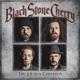BLACK STONE CHERRY-HUMAN CONDITION -COLOURED