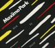 MAXIMO PARK-RISK TO EXIST -DELUXE-