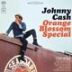 CASH, JOHNNY-ORANGE BLOSSOM SPECIAL / 180GR. -HQ-