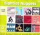 VARIOUS-GOLDEN YEARS OF DUTCH POP MUSIC