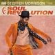 MORRISON, STEFFEN-SOUL REVOLUTION -DIGI-