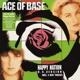 ACE OF BASE-HAPPY NATION -COLOURED-