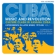 VARIOUS-CUBA: MUSIC AND..