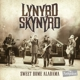 LYNYRD SKYNYRD-SWEET HOME ALABAMA -DVD+CD-