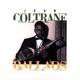JOHN COLTRANE-BALLADS