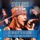 GUNS N' ROSES-LIVE TO AIR -DIGI-