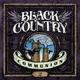 BLACK COUNTRY COMMUNION-2 -LTD-