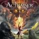 O.S.T.-ACTRAISER