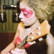 TOPLEY BIRD, MARTINA-SOME PLACE SIMPLE