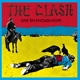 CLASH-GIVE 'EM ENOUGH ROPE-REMAST-