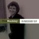 BUCKLEY, TIM-DREAM BELONGS TO ME / GOLD VINYL -COLOURED-