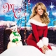 CAREY, MARIAH-MERRY.. -COLOURED-