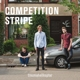 TRAUMAHELIKOPTER-COMPETITION STRIPE-LP+CD-