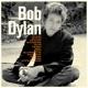 DYLAN, BOB-DEBUT ALBUM -COLOURED-
