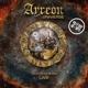 AYREON-AYREON UNIVERSE -HQ-