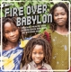VARIOUS-FIRE OVER BABYLON -..