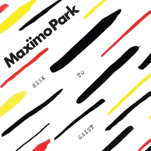 MAXIMO PARK-RISK TO EXIST