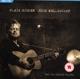 MELLENCAMP, JOHN-PLAIN SPOKEN - CHICAGO THEATRE -BR+CD-