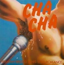 BROOD, HERMAN & HIS WILD ROMANCE-CHA CHA -HQ-