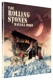 ROLLING STONES-HAVANA MOON -LTD/DVD+CD-