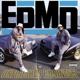 EPMD-UNFINISHED BUSINESS