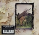 LED ZEPPELIN-IV -DELUXE-