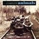 ANIMALS-COMPLETE ANIMALS -CLRD-