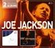 JACKSON, JOE-NIGHT AND DAY/BODY & SOUL