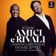 SPYRES/BROWNLEE-AMICI E RIVALI