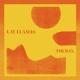 LAY LLAMAS-THUBAN