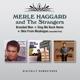 HAGGARD, MERLE-BRANDED MAN/SING ME BACK HOME/...