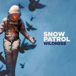 SNOW PATROL-WILDNESS -HQ-