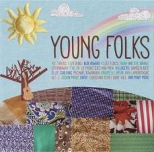 VARIOUS-YOUNG FOLKS
