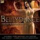 VARIOUS-BELLYDANCE FROM MACEDONIA