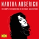 ARGERICH, MARTHA-COMPLETE RECORDINGS ON DEUTS...