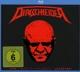 DIRKSCHNEIDER-LIVE - BACK THE ROOTS - ACCEPTE...