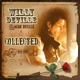 DEVILLE, WILLY-COLLECTED -COLOURED-